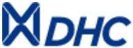 大連華信計算機技術股份有限公司